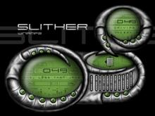 slither v1
