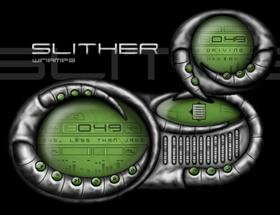 slither v1