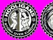 Hooligans Zoomer