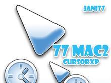 77 Mac2