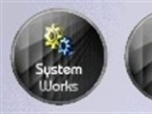 Mystic Icons (System Section III)