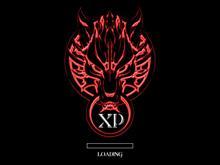 WolfenXP