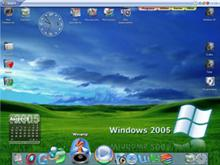 Serg desktop 2