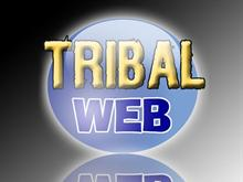 Tribal Web