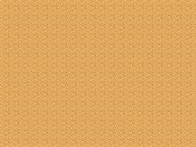 Seamless tile 002