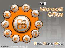 BOW_Microsoft Office
