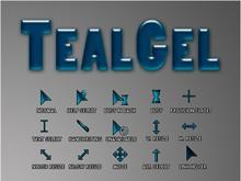 TealGel