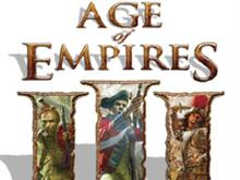 Age of Empires 3 Box Art Icon
