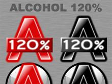 Alcohol 120% [Revamped]