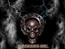 hack suxc