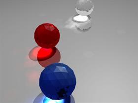 Crystall Balls