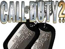 Calll of Duty2