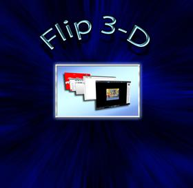 Flip 3-D