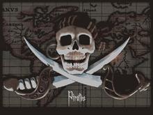 Pirates - 2