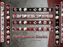 OldRepublic Docks