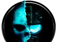 Ghost Recon Future Soldier_