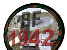 Battlefield 1942 Icon