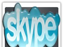 Aero Skype