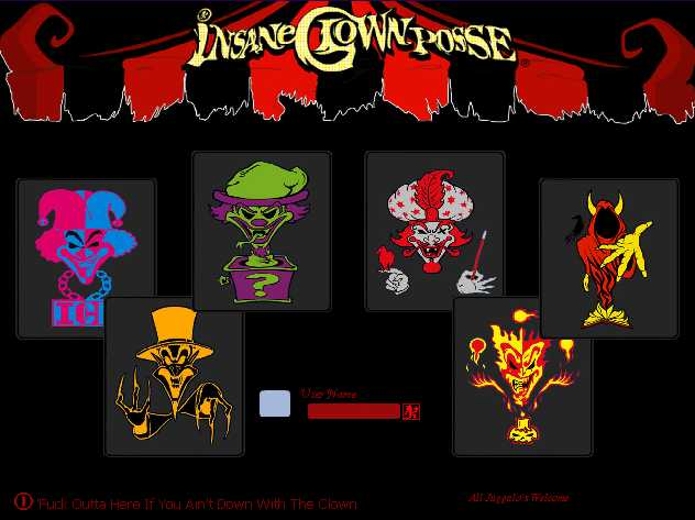 All 6 Joker's Cards ICP http://www.wincustomize.com/explore/logonstudio_xp/5541/