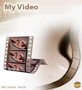 My Film