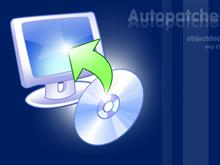 Autopatcher