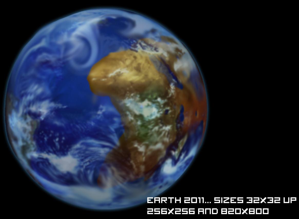 EarthisaplateNOitsnot