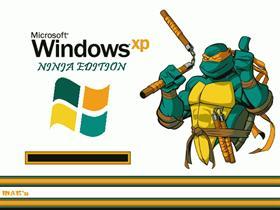Ninja Edition