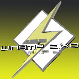 Winamp 3.xD