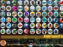 Bright Icons IP Suite v1.0