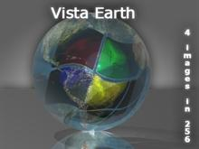 Vista Earth
