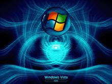 Vista SW v8