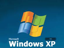 Windows Extra XP Double
