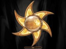 Sun Gear v2