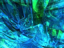 78Blue_Green
