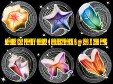 CS2 Funky Orbs