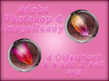 Adobe Pair