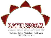 TA Spring Multiplayer Battleroom