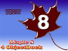 Maple8