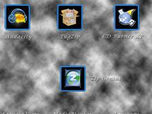 Freeware Collection