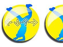Stepmania Icons