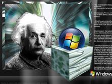 Einstein.Vista.III