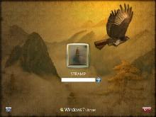Hawk_vista7