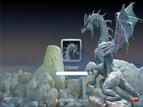 Ice Dragon_vista7
