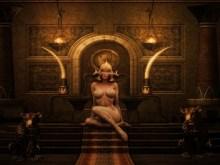 Priestess_wallpak