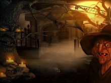 The Witching Tree_wallpak