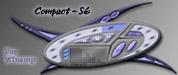 Compact SE