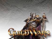 Guild Wars iCon