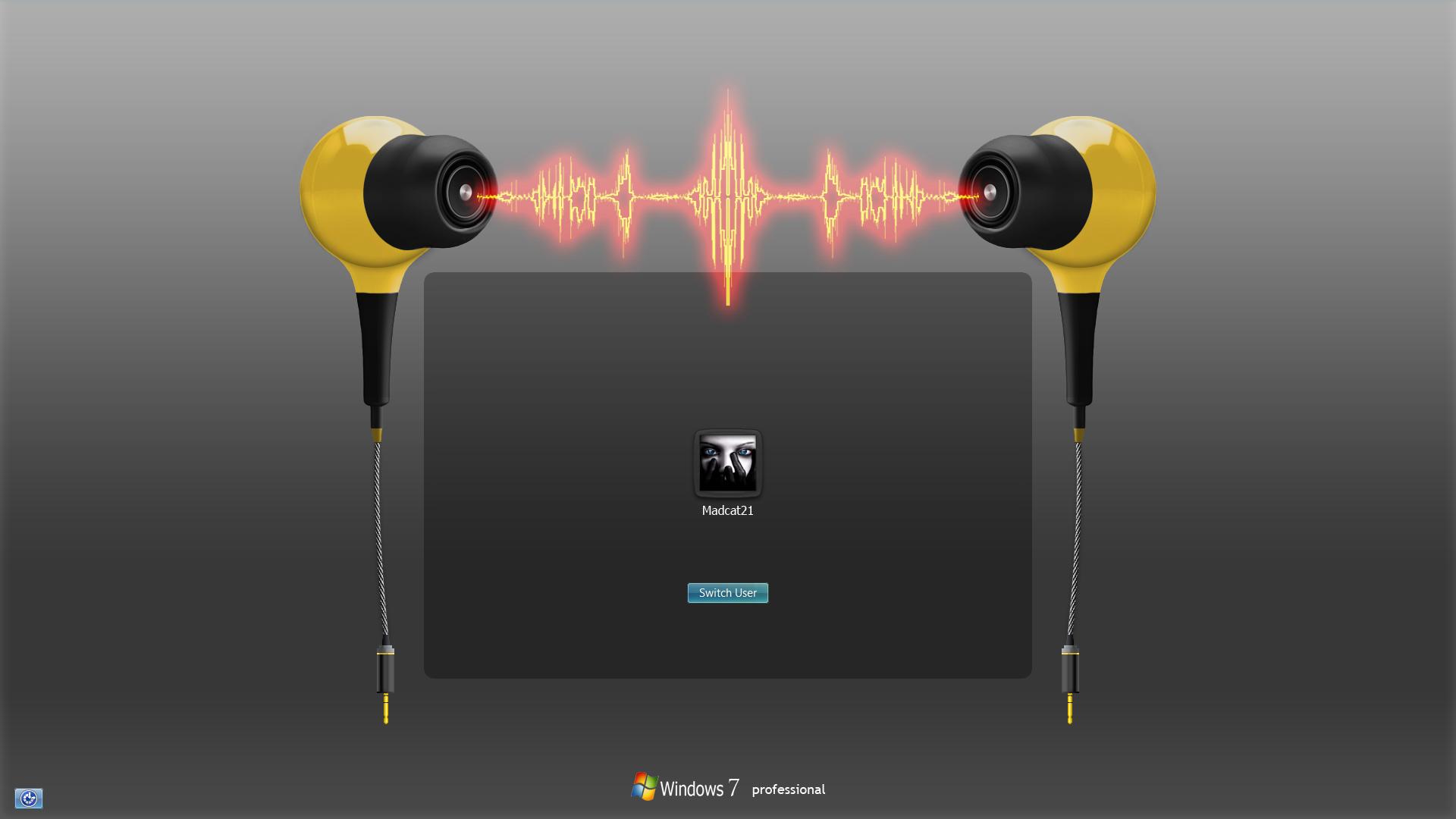 future sound 2 logon
