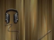 future sound 3 w2