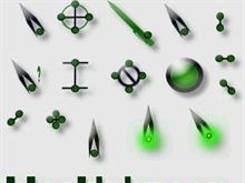 Black'n'Green